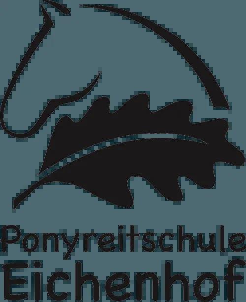 Ponyreitschule Eichenhof